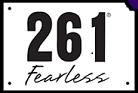 261-Fearless-Logo-web-header