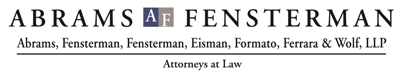 Abrams Fensterman