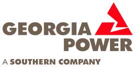 Georgia-Power-Logo-4-270x135
