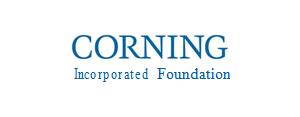 Corning Incorporated Foundation