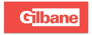 Gilbane