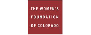The Women's Foundation of Colorado
