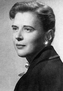 Beatrice A. Hicks