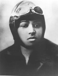 bessie coleman amelia earhart essay Bessie coleman this american aviator took to the skies, becoming the first african-american woman to earn a pilot's license  amelia earhart while her name has become legendary, this aviator .