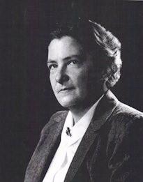 Dorothy H. Andersen