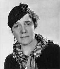 Dorothy Harrison Eustis