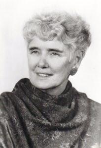 Elaine Roulet