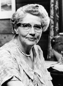 Helen Brooke Taussig