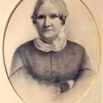 Child, Lydia Maria