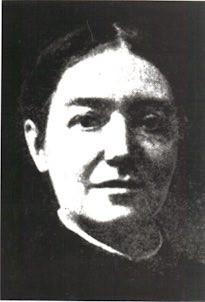 Mary Putnam Jacobi