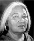 Patricia A. Locke