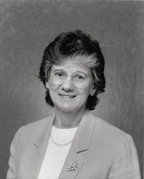 Rita Rossi Colwell