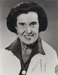 Rosalyn S. Yalow