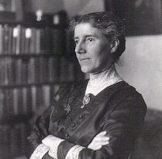 charlotte perkins gilman essays Free charlotte perkins gilman papers, essays, and research papers.