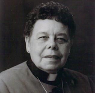 Leontine T.C. Kelly