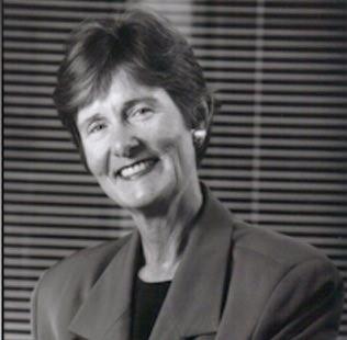 Nannerl O. Keohane