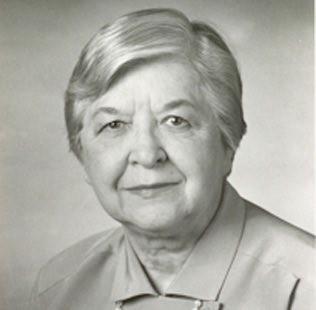 Stephanie L. Kwolek