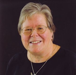 Judith L. Pipher