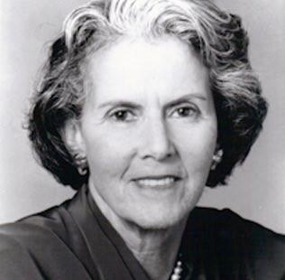 Felice N. Schwartz