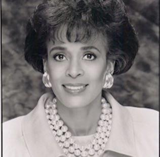 Faye Wattleton