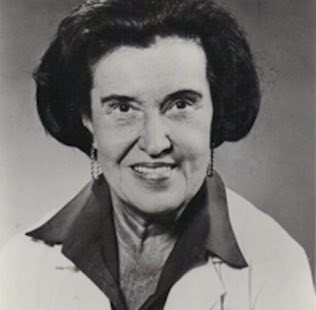 Rosalyn S. Yalow