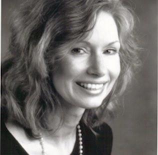 Gloria Yerkovich