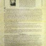 Declaration_of_S_4d57840717f57