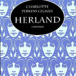 Herland_by_Charl_4d568db067ede