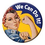 _We_Can_Do_It____51e54e39ec2cd