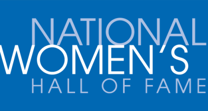 NWHF Awarded $750,000 for the Center for Great Women