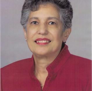 Carlotta Walls LaNier