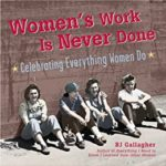 WomensWork.gallagher