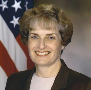 Carol A. Mutter